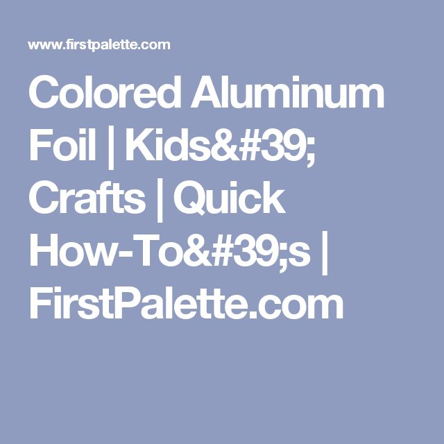 Plan 23663jd 6 Bedroom Beauty With Third Floor Game Room: 17 Best Ideas About Aluminum Foil Crafts On Pinterest