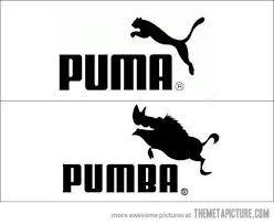 puma logo quotes - Google Search