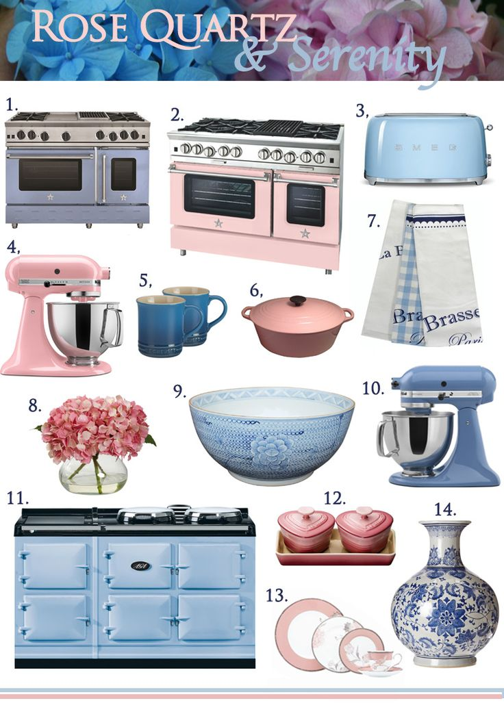 17 best images about aga colors on pinterest home for Kitchen innovations