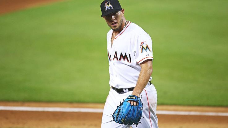 Sources: Miller deal only heightened Marlins' expectations for Jose Fernandez. The Dodgers are reportedly still in talks with the Marlins about him But the Marlins may have upped their asking price. 12/22/2015