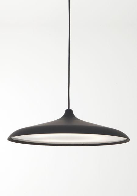 Circular Lamp - Studio WM.