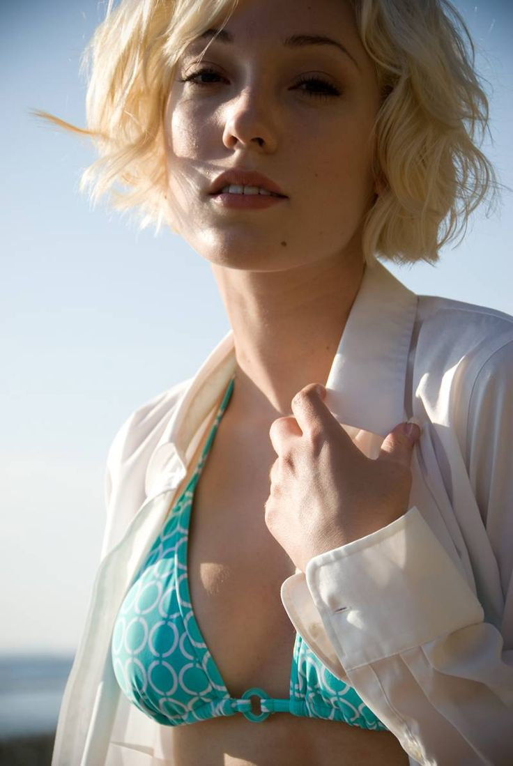 Lily labeau - Bing Images