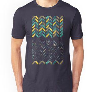 https://society6.com/product/boho-circle-geometric-pattern-3e8_ipad-case?curator=bestreeartdesigns, $24.80
