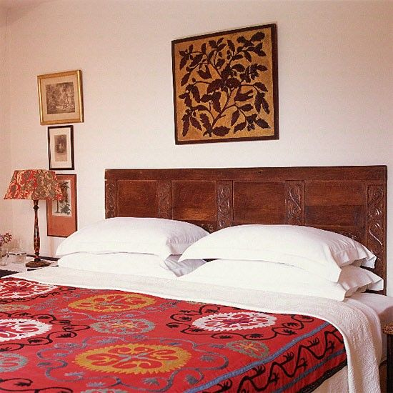 Image Result For Diy Bedroom Design