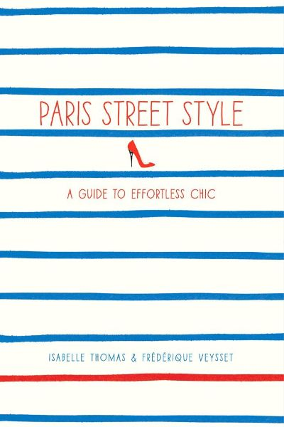 Best fashion book ever. https://kwaleo.com