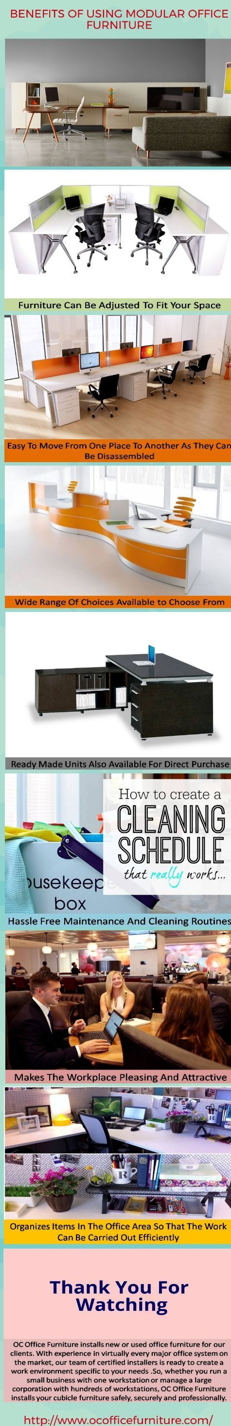 clearance office furniture free. OC Office Furniture Installs New Or Used For Our Clients. With Experience In Clearance Free