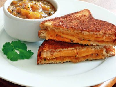 ... on Pinterest | Vegan cinnamon rolls, Tomato recipe and Italian grill