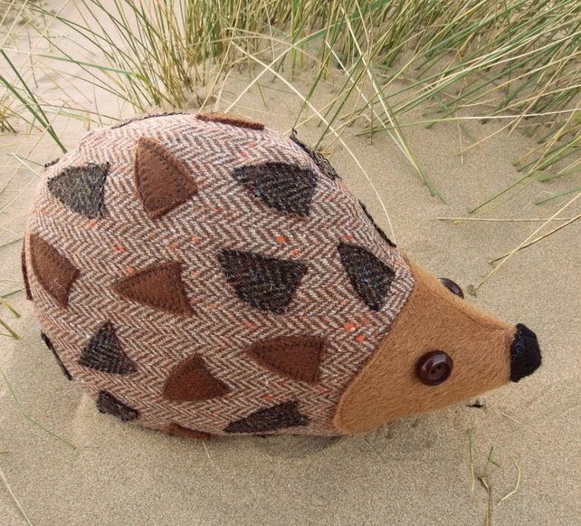 354 best Hedgehogs images on Pinterest Animals, Knit ...