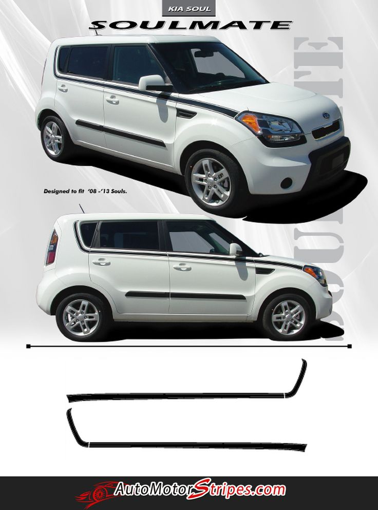 Kia Car Coloring Pages : Best soul images on pinterest kia cars and autos