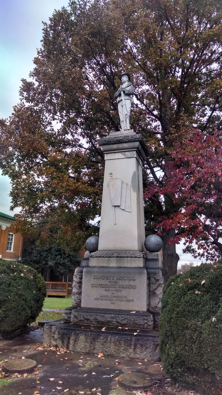 is confederate memorial day a federal holiday