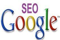 Türkiye'de en iyi seo tekniklerinin anlatıldığı web sitedir. SEO çalışmalarının geleceğe ışık tuttuğu anlatımların yer aldığı SEO sitesidir. http://www.seo-turkey.com #SEO