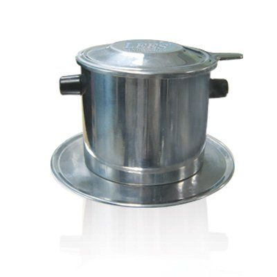 Save $ 10 order now Vietnamese coffee filter set at Best Coffee Makers store. Up