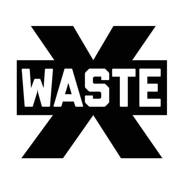 [AUDIO] Waste release debut Demo 2016
