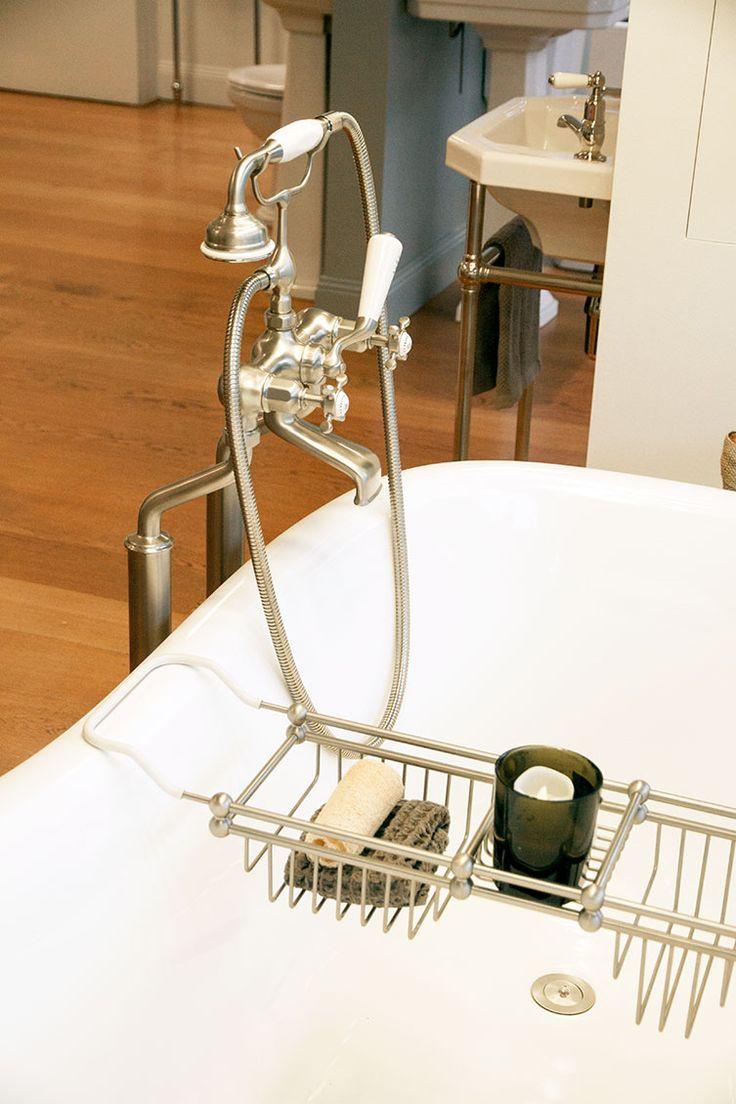 Best Bathroom Accessories Images