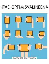 iPad oppimisvalineena