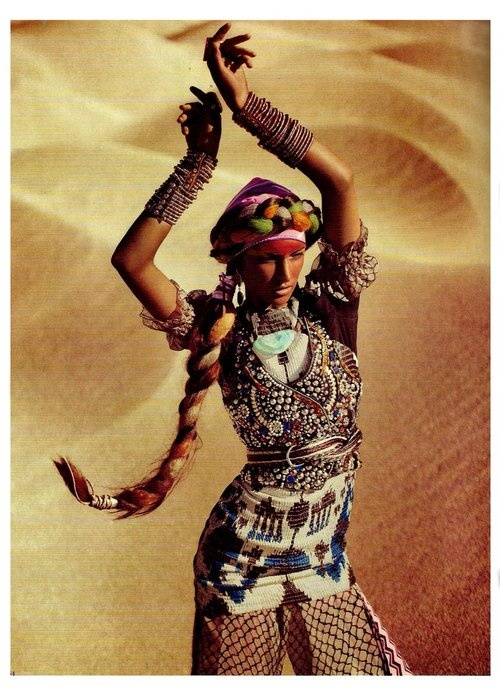 70's, free spirit, fashion, hippie, boho, boho-chic, inspiration, womens fashion, clothing, idea, high street, designer, free people