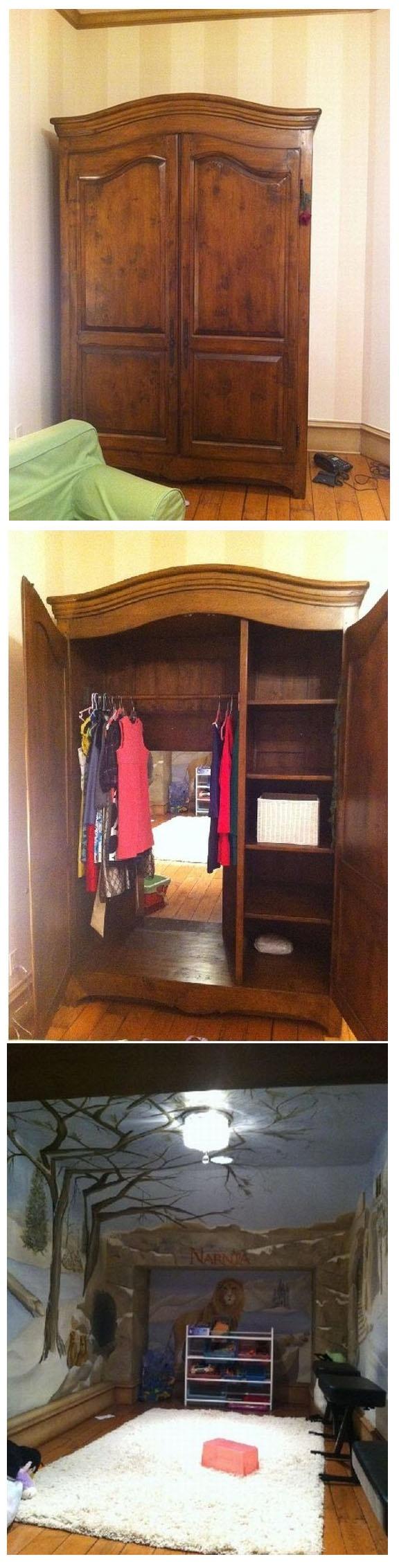 Best 25+ Panic Rooms Ideas On Pinterest | Hidden Panic Rooms, Secret  Passage And Underground Storm Shelters