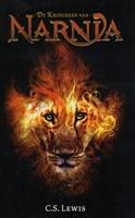 MagicTales.nl - Boek - De Kronieken van Narnia