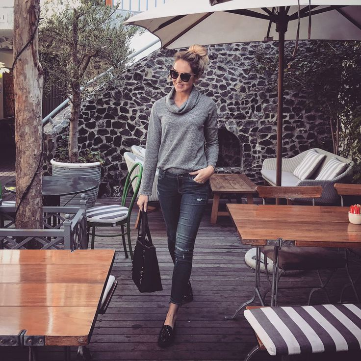 Perfect outfit for those coffee dates!  www.contemposhop.co.za