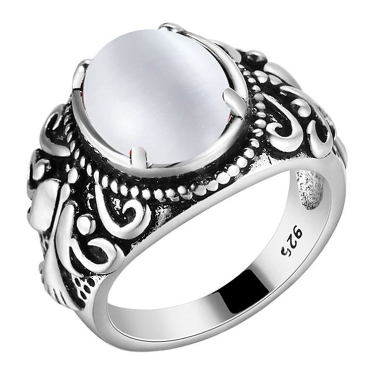 Find More Rings Information about Four Color Large Wedding Ring Jewelry for…
