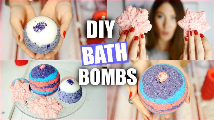 Bombas de agua para el baño