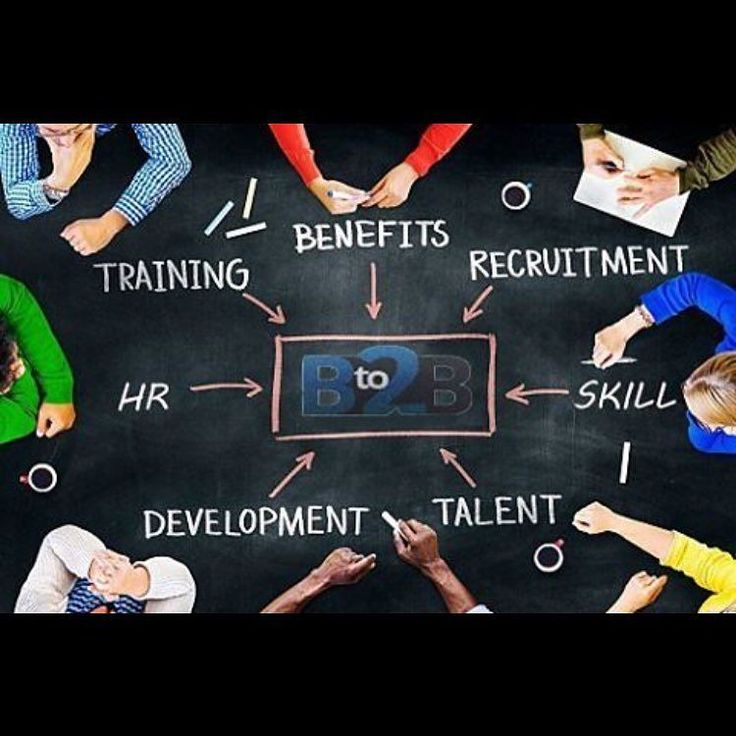 most important topics on human resource Why is a human resources department important that is the question the question of whether a company needs a human resources (hr) department is not a simple one to answer.