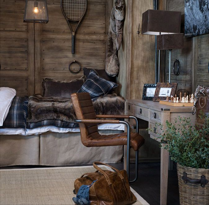 Fall 2015 by Artwood via Fasonblog #Artwood #Fasonblog #fall2015 #interior #decoration #styling