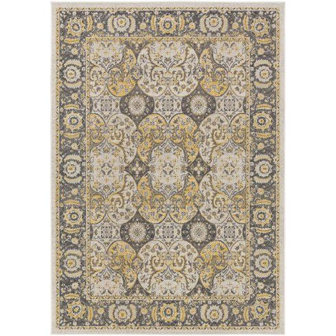 49 Best Decor French Country Rugs Images On Pinterest