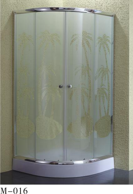 {0} - Buy {1} Product on Alibaba.com. Glass Shower DoorsGlass DoorFrosted  GlassMotorhomeRv - 106 Best RV Shower Doors Images On Pinterest