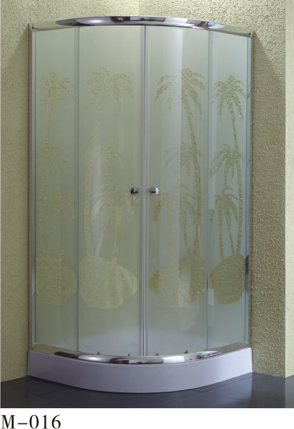 106 best images about rv shower doors on