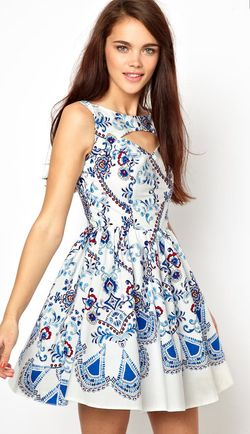 SHOP JOY: Primark te koop bij Asos - Online shopping - Fashion - Home - ELLE België