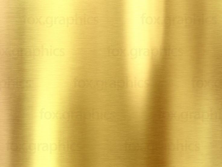shiny metal textures google search metals pinterest