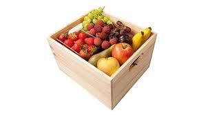Fabrica noastra produce la cerere ambalaje din lemn pentru fructe si legume special pentru necesitatile dvs. http://www.laditedinlemn.ro/ambalaje-din-lemn-pentru-fructe-si-legume/ #ambalaje #lemn