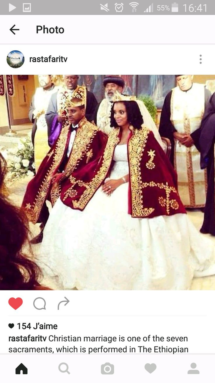 best wedding dresses images on pinterest african fashion style