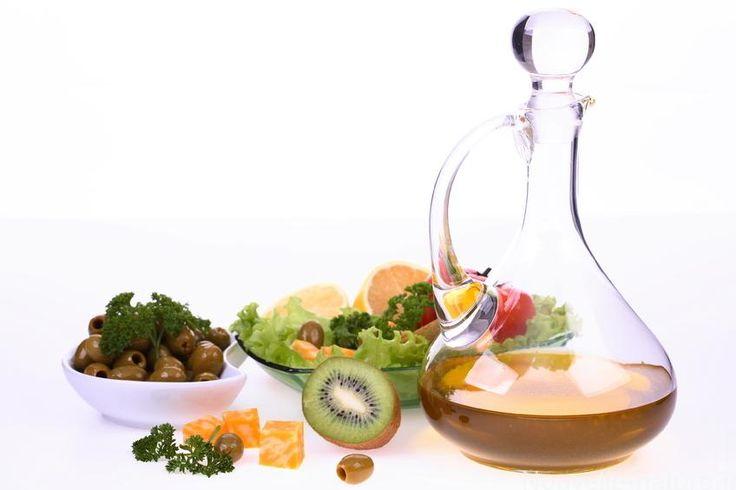 La Méthode Kousmine : l'alimentation au service de la guérison