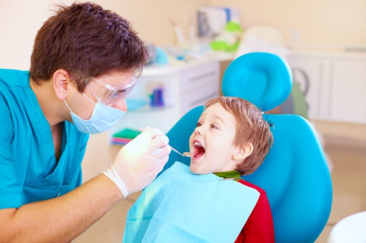 a visit to the dentist is like Dentist - visit a dentist to keep your teeth healthy more and more people are aware of these facts nowadays but the number of people who visit the dentist is still around the same as it always has been if you are short on money and would like to see a dentist for any reason, there are ways you.