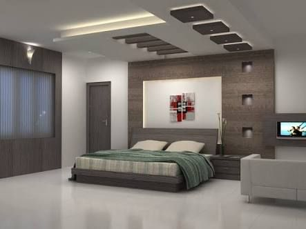 Image Result For Modern Ceiling Design Bed Room 2015