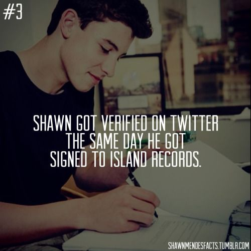 1015 best images about Shawn Mendes on Pinterest | Mercy lyrics ...