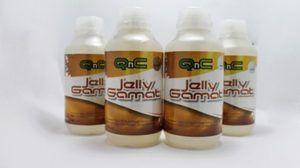 QnC Jelly Gamat Suplemen Makan Ibu Hamil Muda yang aman di konsumsi oleh ibu hamil maupun menyusui ini sangat baik dan sangat di sarankan bagi ibu hamil muda yang sulit makan atau mabuk  http://www.greenworld4life.com/blog/suplemen-makan-ibu-hamil-muda/