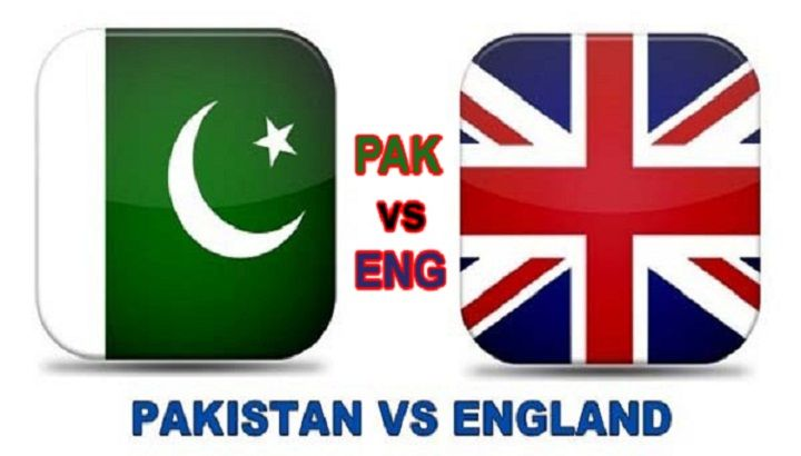 Pakistan Vs England in UAE 2015-Schedule-Date-Time-Fixtures-Results,Sheikh Zayed Stadium,Dubai International Cricket Stadium,Sharjah Cricket Stadium,Cricket