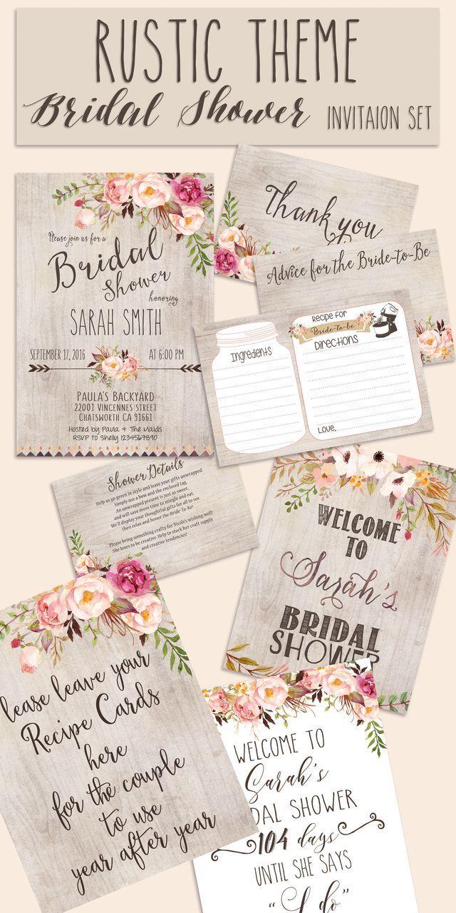 165 Best Wedding Invitations Gmk Images On Pinterest Wedding