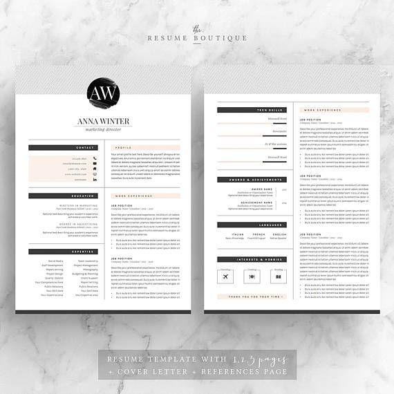 Más de 25 ideas increíbles sobre Web developer cover letter en - web developer cover letter