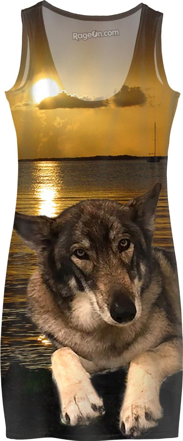 Check out my new product https://www.rageon.com/products/dog-german-shepherd-simple-dress-1?aff=BWeX on RageOn!