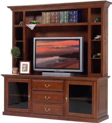 17 Best Images About Tv Stands Amp Entertainment Centers On