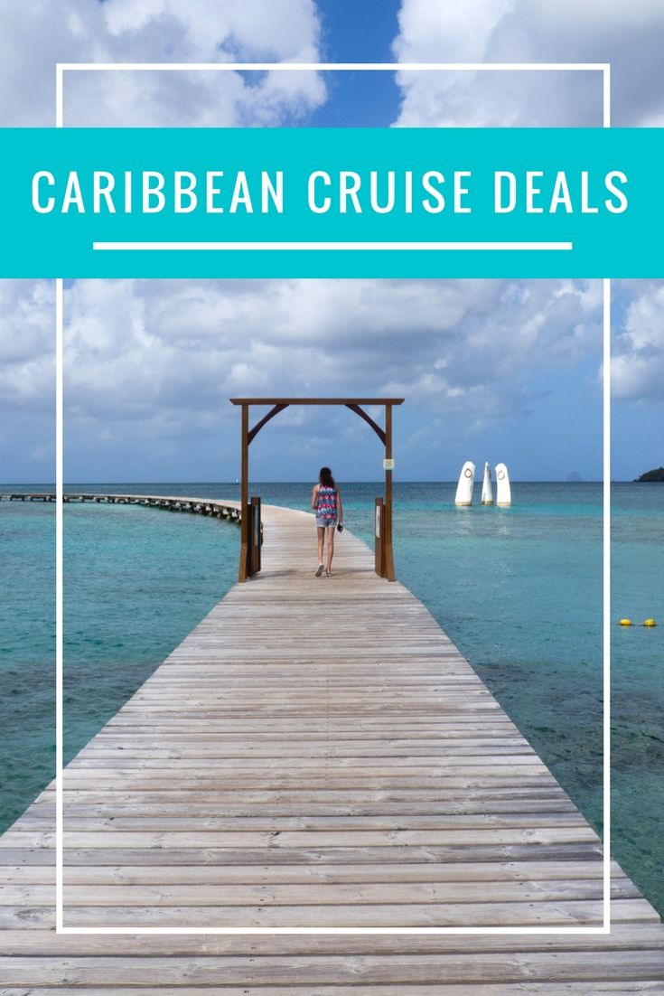 Ad Find Great Deals On Caribbean Vacations And Caribbean Cruises On Cruise Critic Find The Right Tropical I Best Places To Travel Cruise Deals Cruise Critic