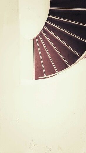 Stairs#2
