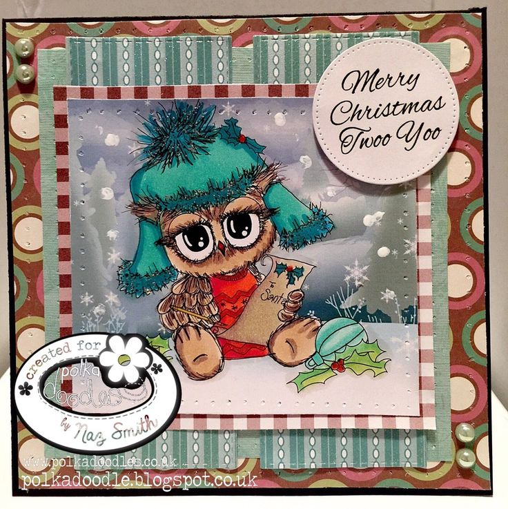 My card for Polkadoodles Things With Wings challenge http://polkadoodle.blogspot.com.au/ My blog: http://sasayakiglitter.weebly.com/blog
