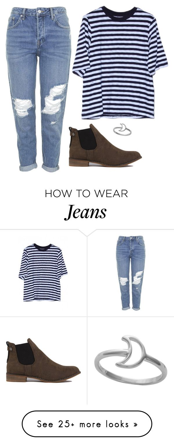 """""""Why Not?"""" by marsophie on Polyvore featuring Akira Black Label, Topshop, women's clothing, women, female, woman, misses and juniors"""