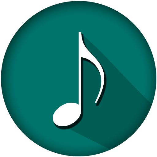 Music player- Mp3 Player  Advanced Music Player With ultra HD Music player mp3 could be a skilled audio playback tool. It supports ALL Music formats plays them with high-Quality Sound