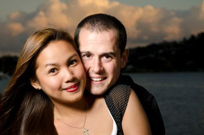 Bureau create a exclusive dating service of Matchmaking services for Professionals. In this Matchmaking , professionals enjoy their personal introduction like: lifestyle, personality. For more info visit on http://www.perthdatingservices.com.au/